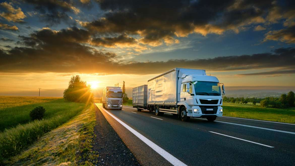 Trucking Accidents: What Trucking Companies Hope You Don't Know