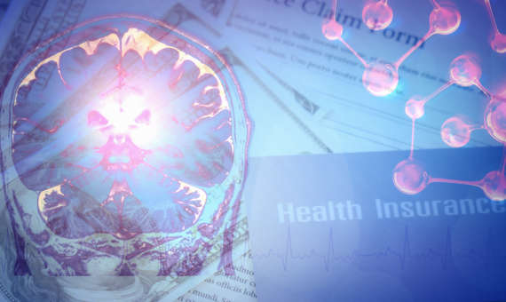 Long-Term Financial Impact of Brain Injury