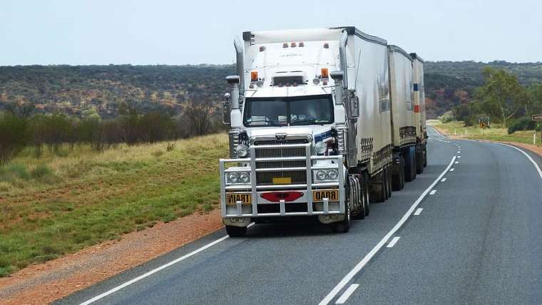 Common Employer Negligences Leading to Tractor Trailer Accidents