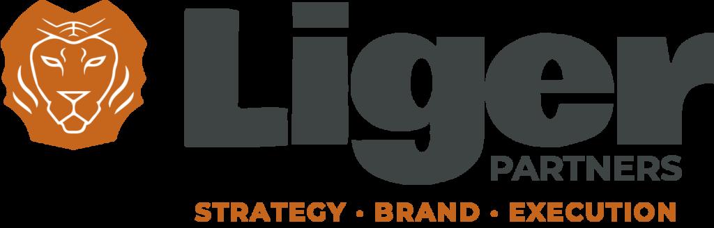 Liger-Logo-New-Tagline