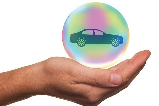 Is Your Car Insurance Protecting You Properly?  Are You Sure?