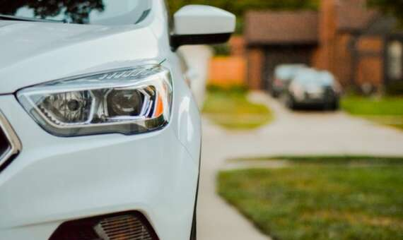 Car Insurance Options You May Need To Consider