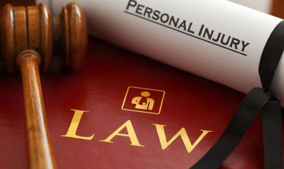 Most Crucial Evidence for Personal Injury Cases