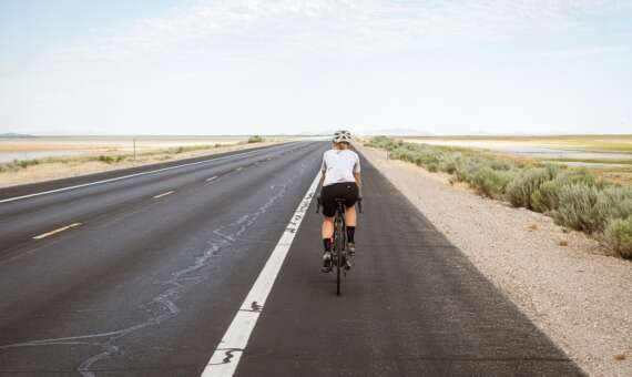 5 Steps to Increase Bicycle Accident Claim Compensation