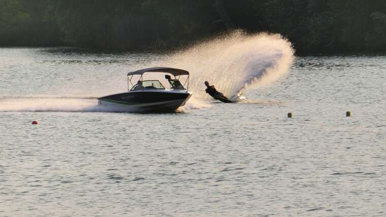 Boating Accidents and Liability